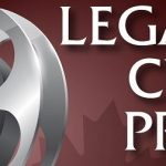 Legal Cut Pro Podcast Sponsored by AMPIA